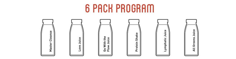 6 Pack.jpg