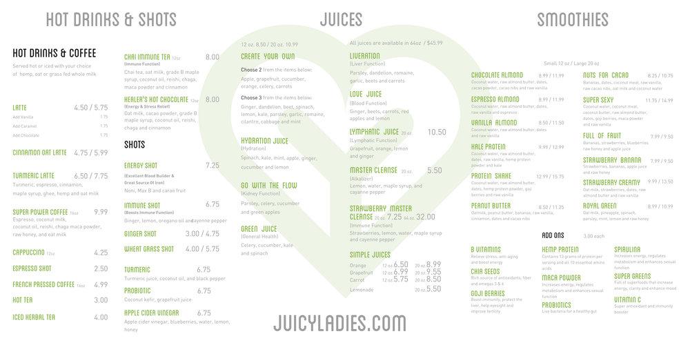 Juicy Menu 2.jpg