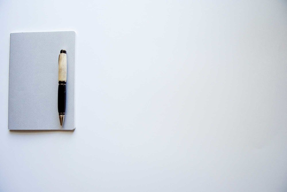 pen note pad.jpg
