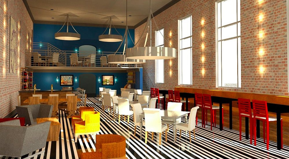 OK restaurant 2.jpg