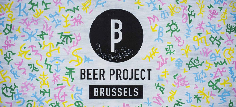 Image: Brussels Beer Project, image via  bxlbondyblog.be