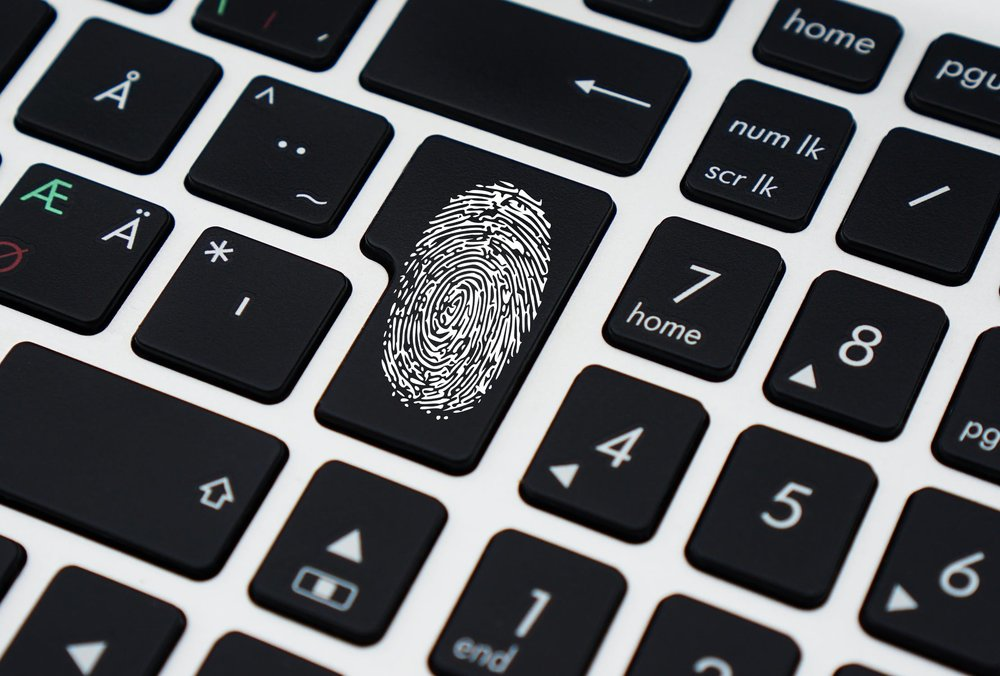 data-security-keyboard-computer-163017.jpeg