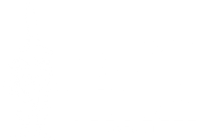 gnomeblk.png