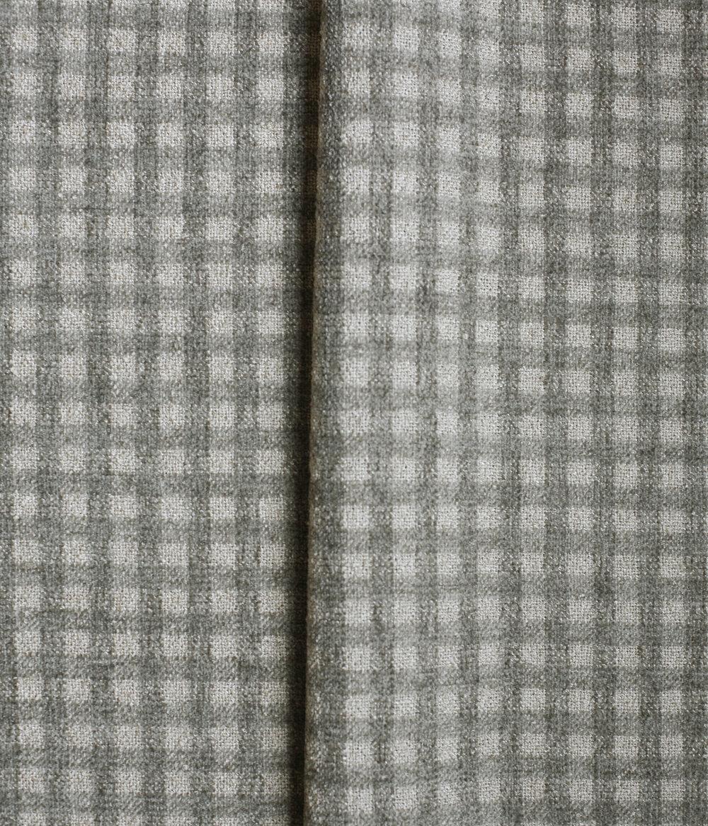 Lance - Khaki/Oyster