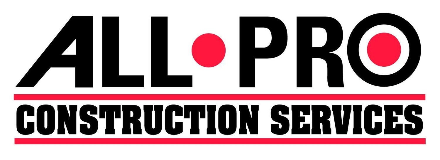 All-Pro Construction Services, Inc.