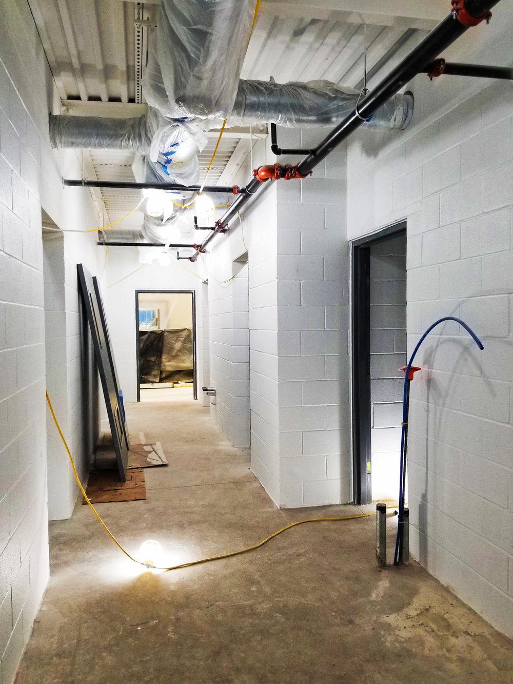 hallway2 updated.jpg