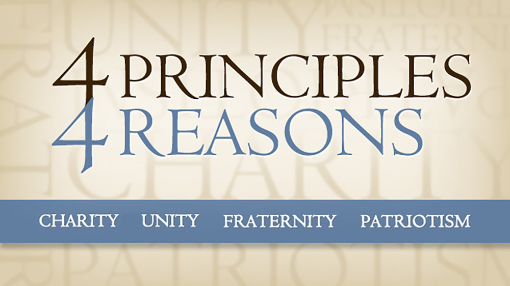 4Principles4Reasons.jpg