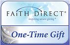 faith3.png