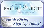 Faith1.png