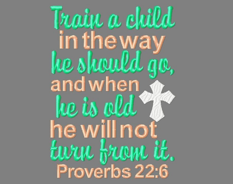train a child.jpg