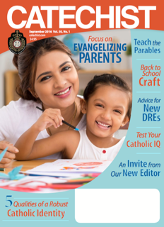 catechist magazine image.png