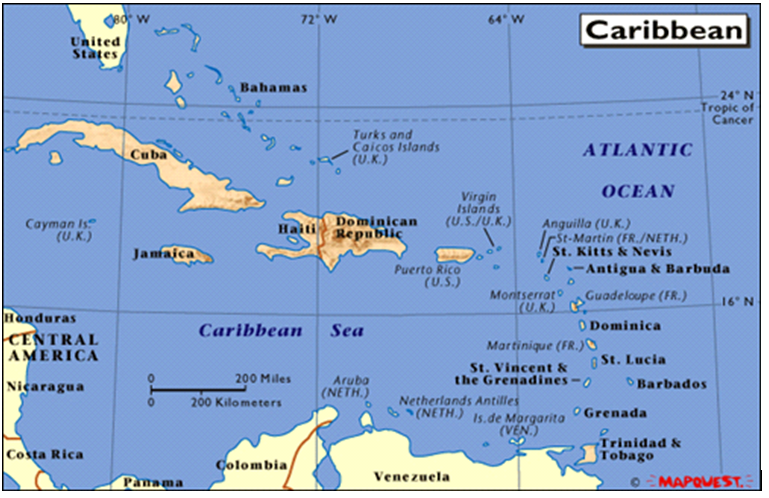 HaitiMap-0.png