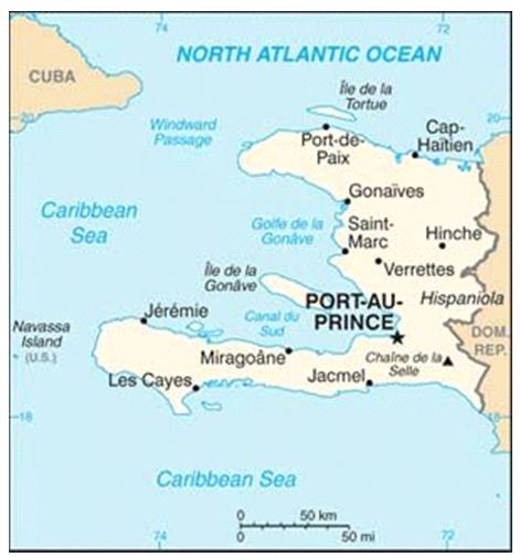HaitiMap-1.png