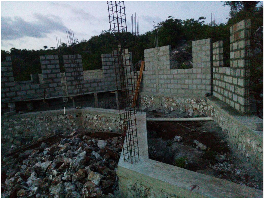 Rebuilding.png