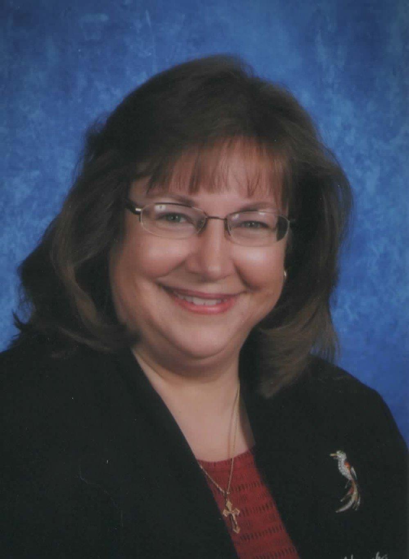 Darlene Kostelnik - CHA Principal