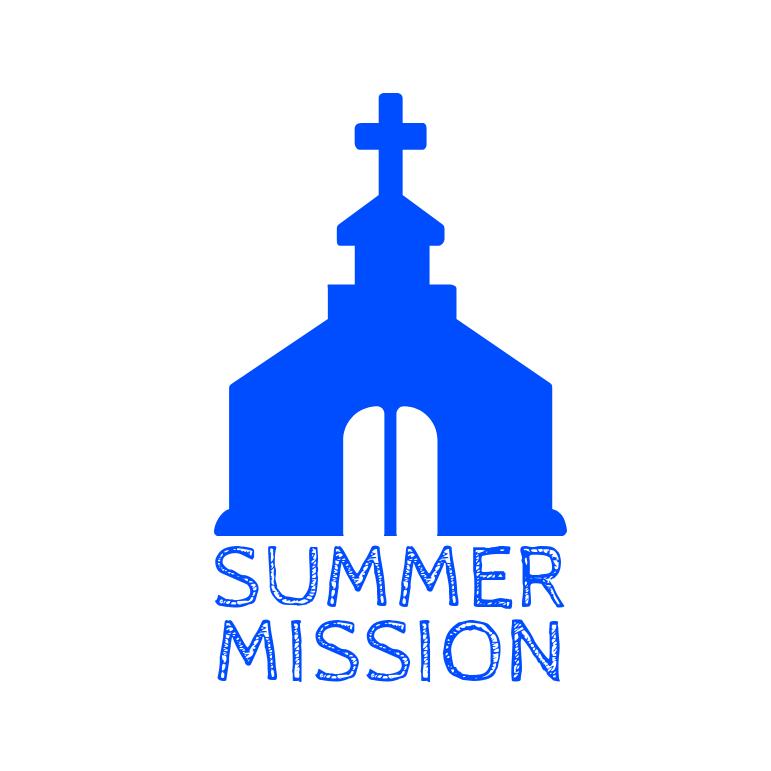 Mission logo (1).png