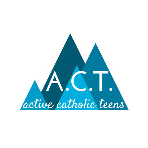 A.C.T. meets next on Sunday, March 24th from 6:20pm to 8pm in the Youth Room.  Click here  for the full ACT calendar.