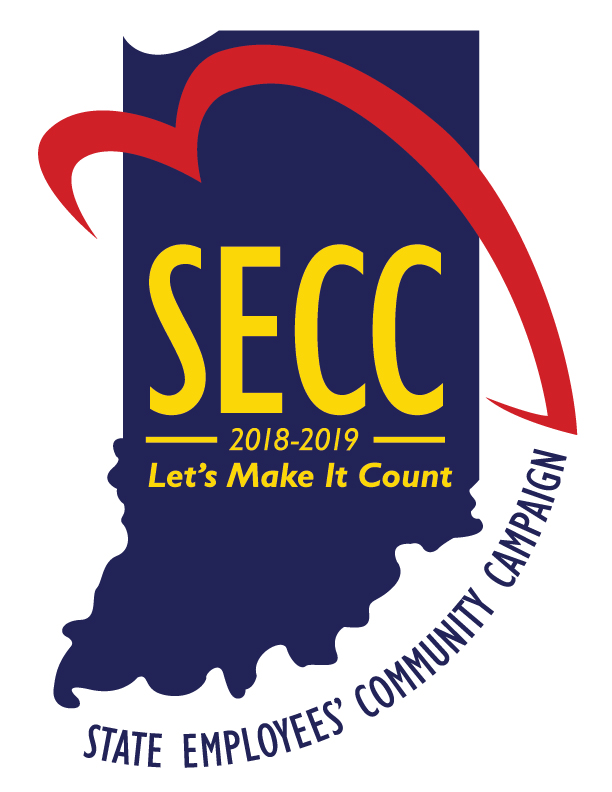 How to Make a Pledge Online — SECC