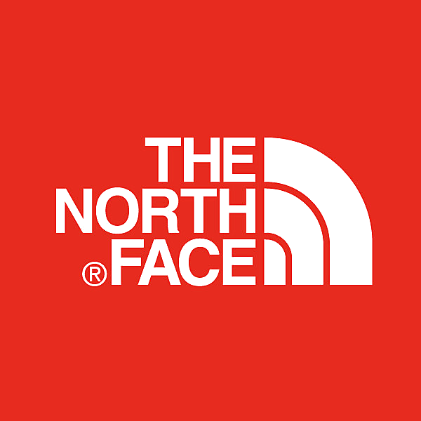 The North Face Transparent.png