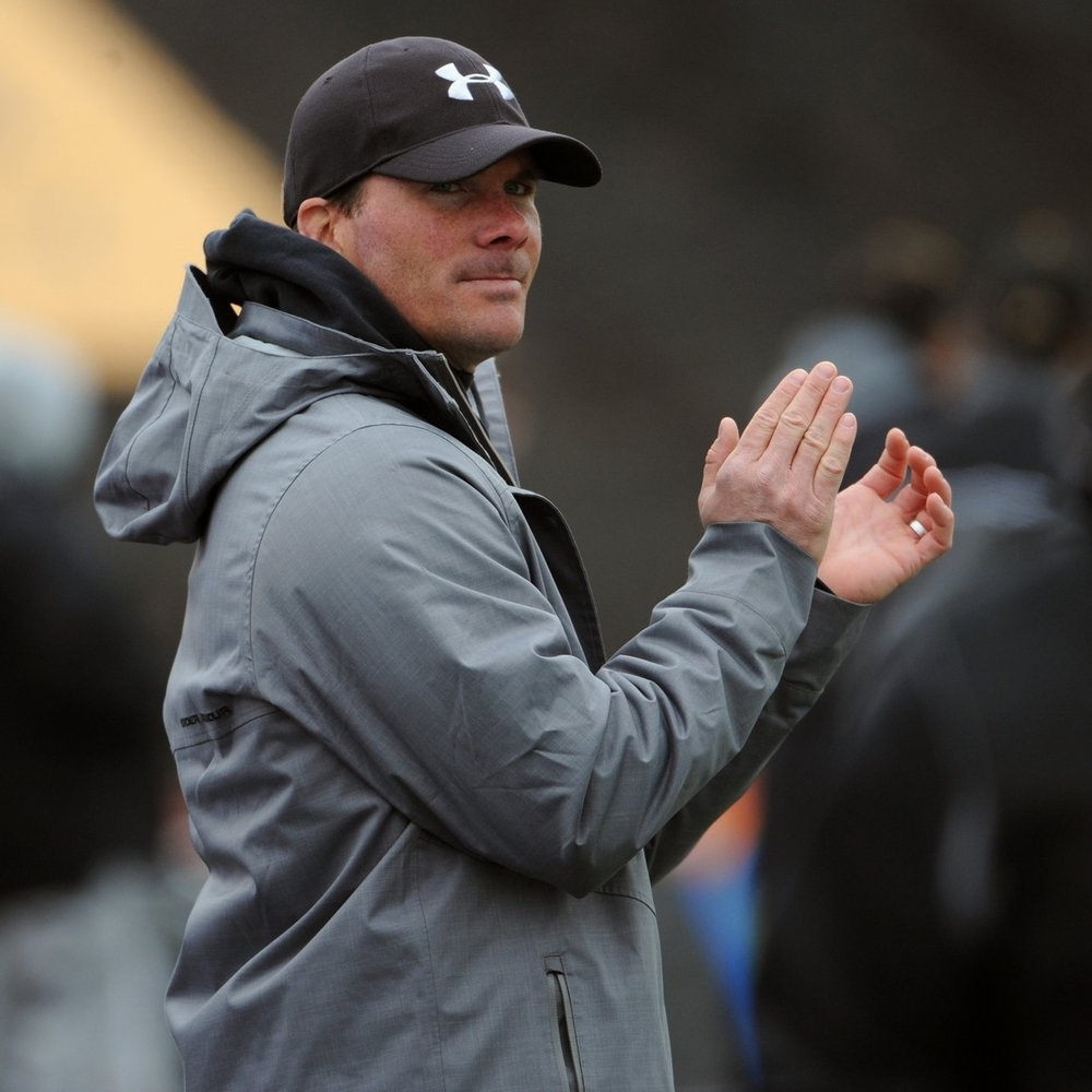 bal-towson-mens-lacrosse-coach-shawn-nadelen-said-he-s-not-interested-in-coaching-elsewhere-20160519.jpg