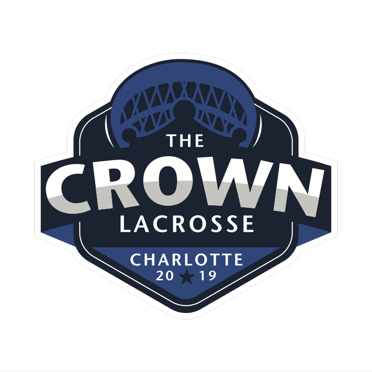 The Crown Lacrosse
