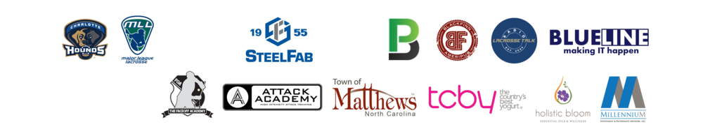 Crown sponsor list.png