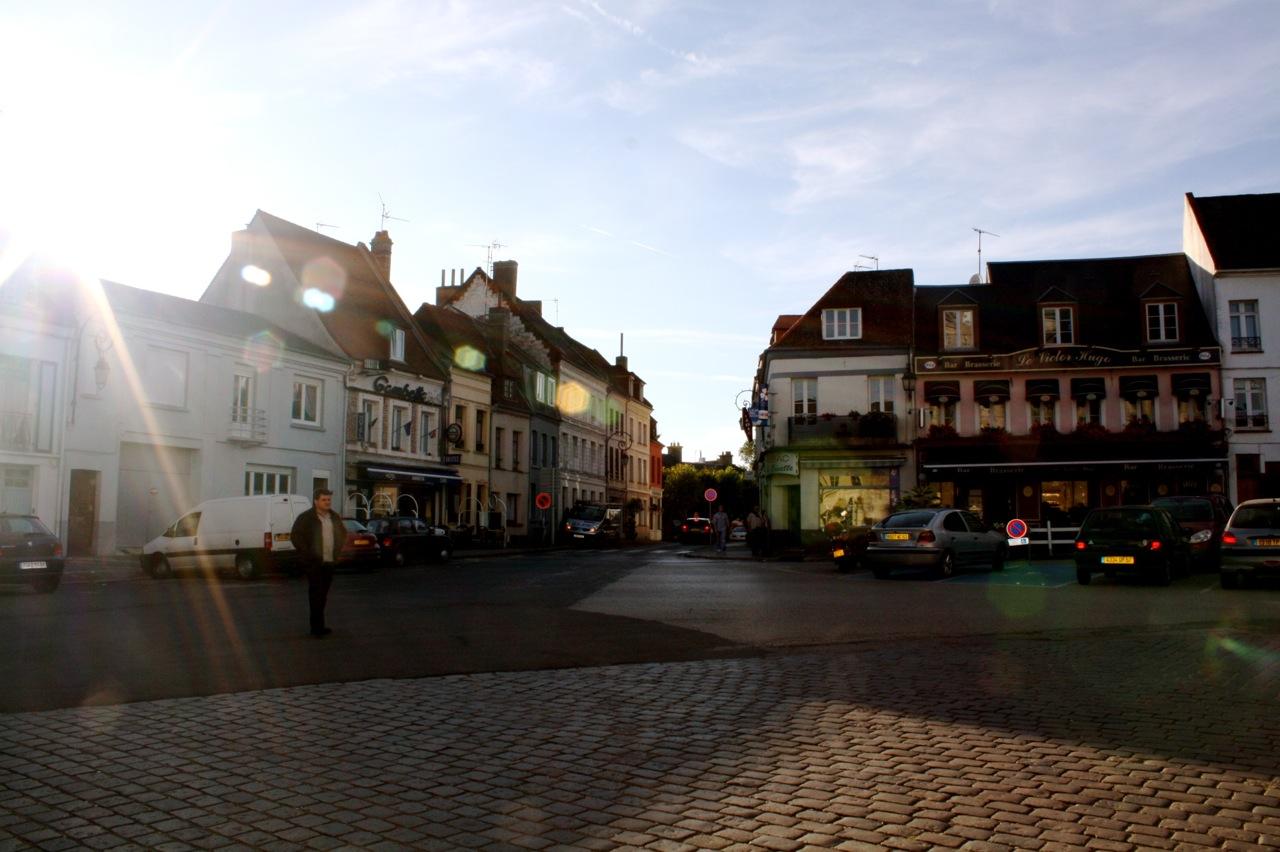 rachel-king-montreuil