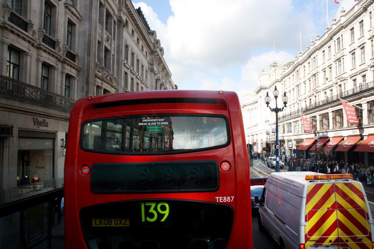 rachel-king-london-regent-street