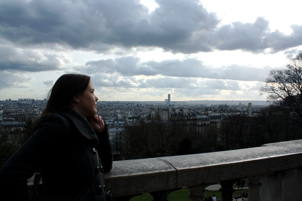 rachel-king-paris-sacre-coeur-view