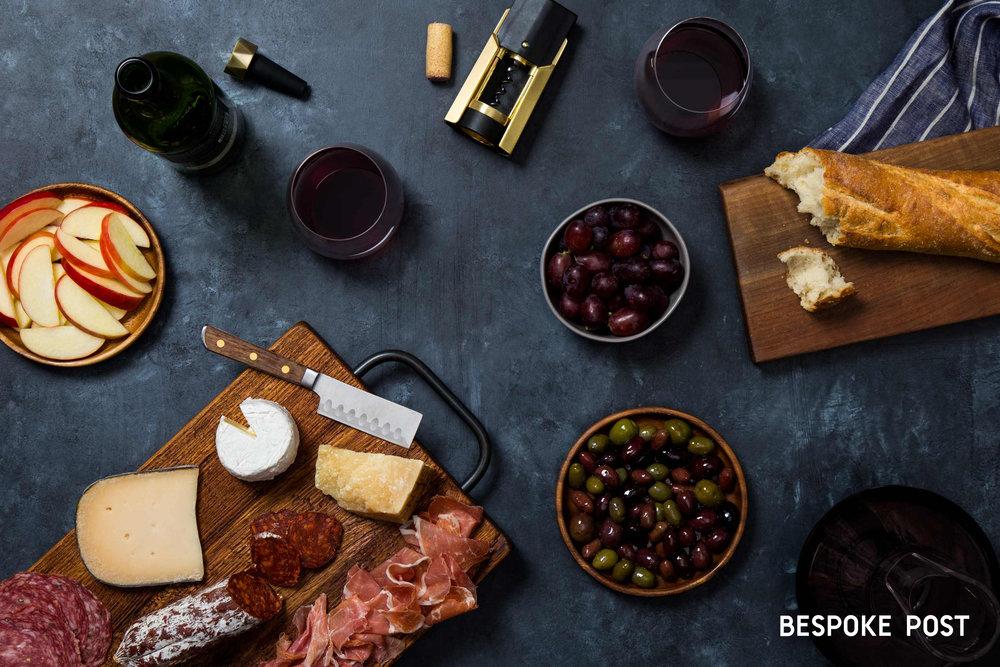 wine-image-2.jpg
