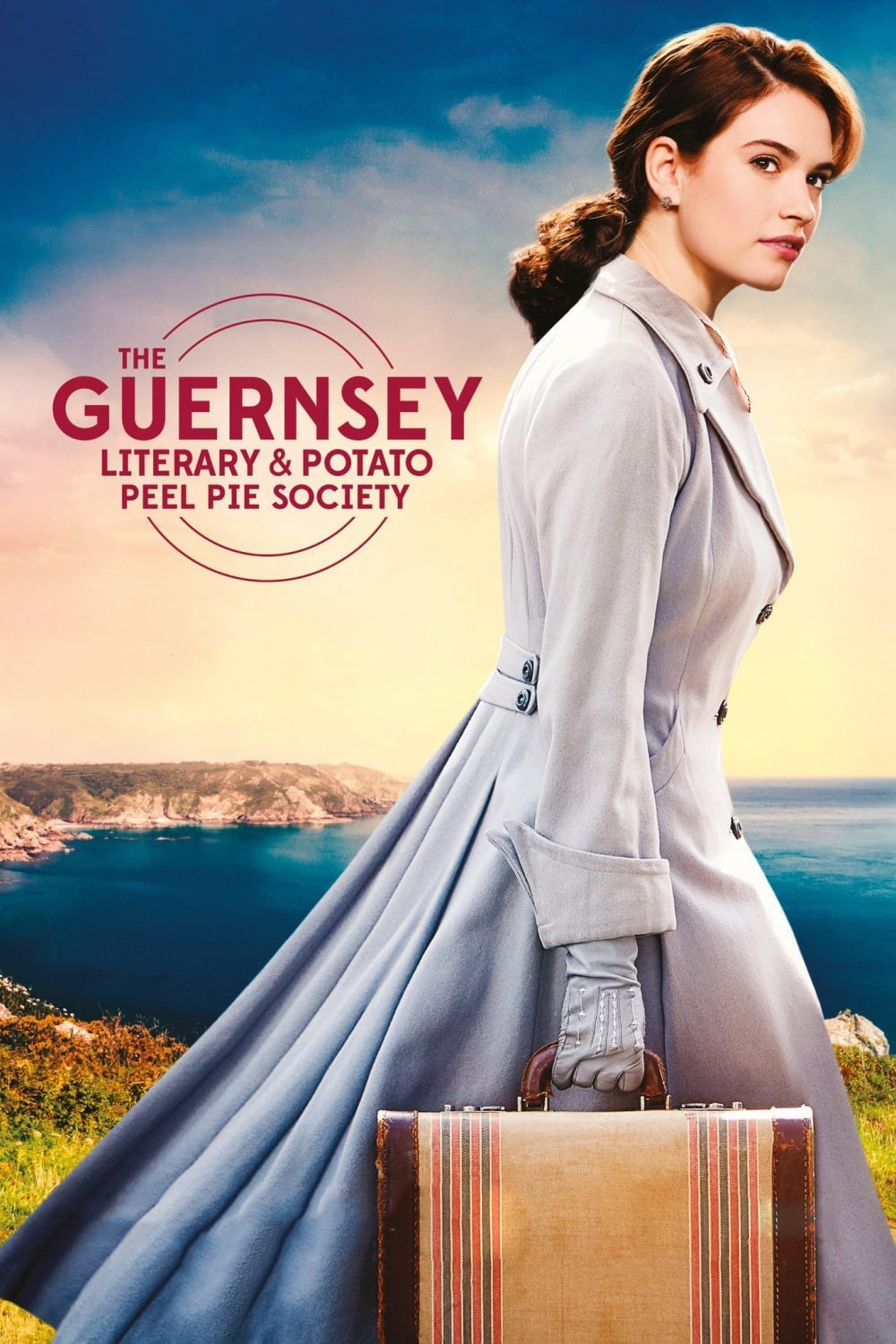 the-guernsey-literary-and-potato-peel-pie-society.119573.jpg