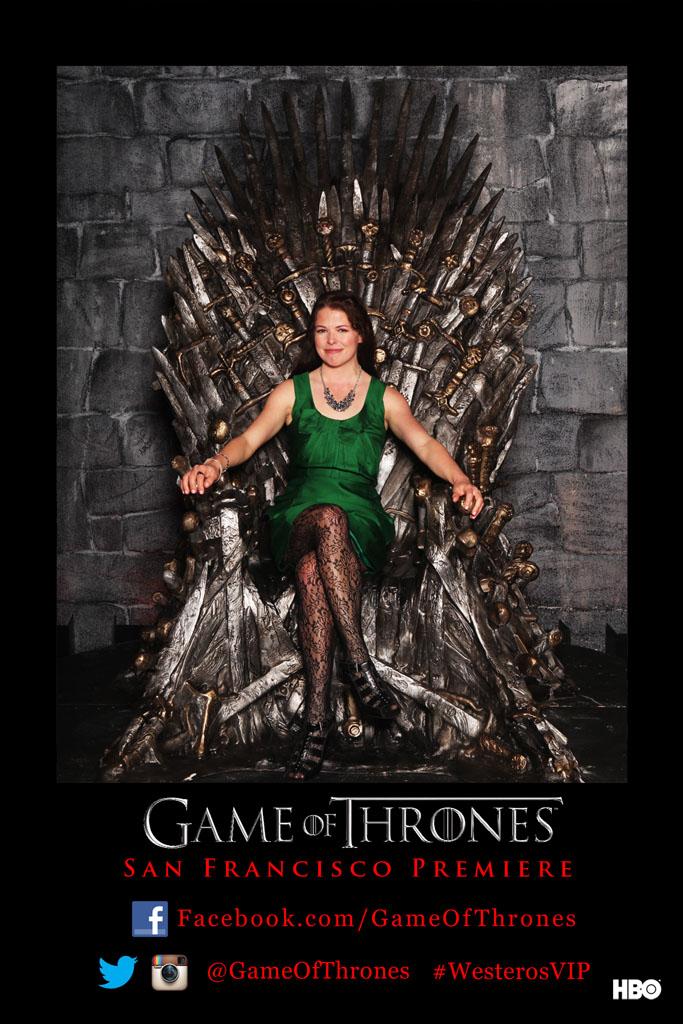 Game of Thrones SF Premiere.jpg