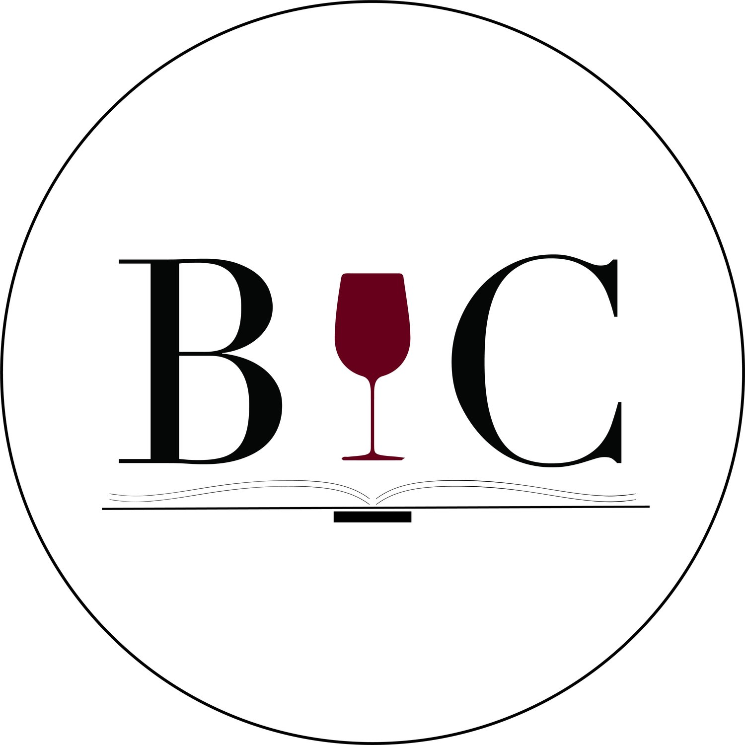 Book Club | East Village Bookstore & Wine Bar