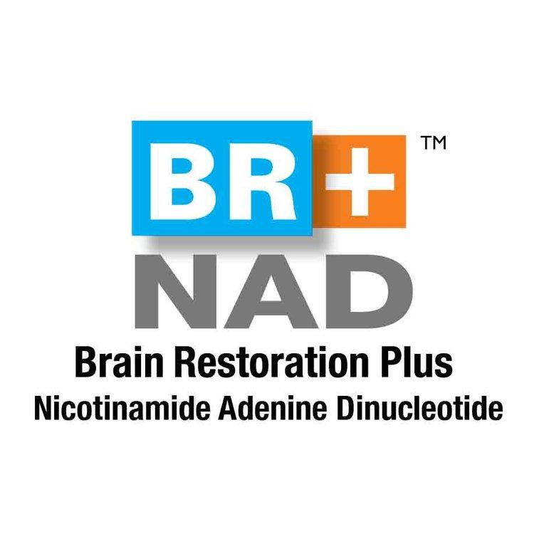BRNAD-916x916.jpg