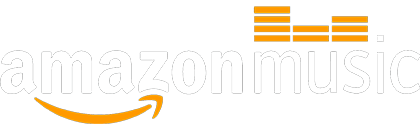 logo_amazon.png