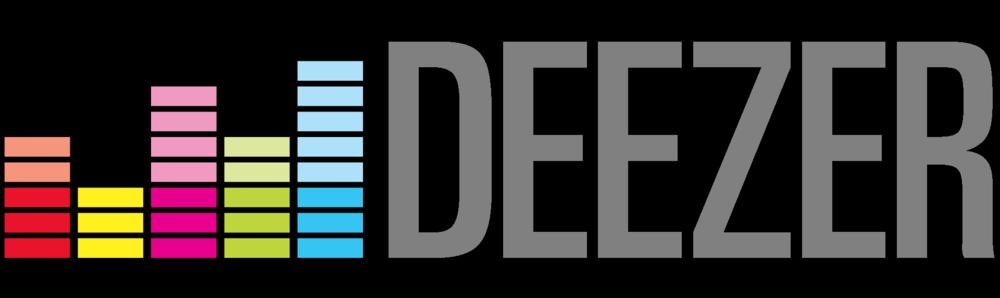 Deezer_Logo(Grey).png