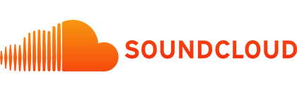 logo_soundcloud.png
