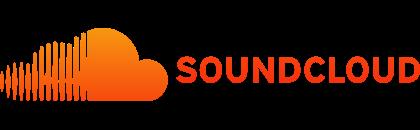 logo_soundcloud.png