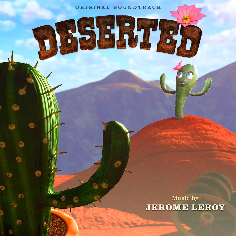 Deserted – Original Soundtrack (Cover Art) 1600px.jpg