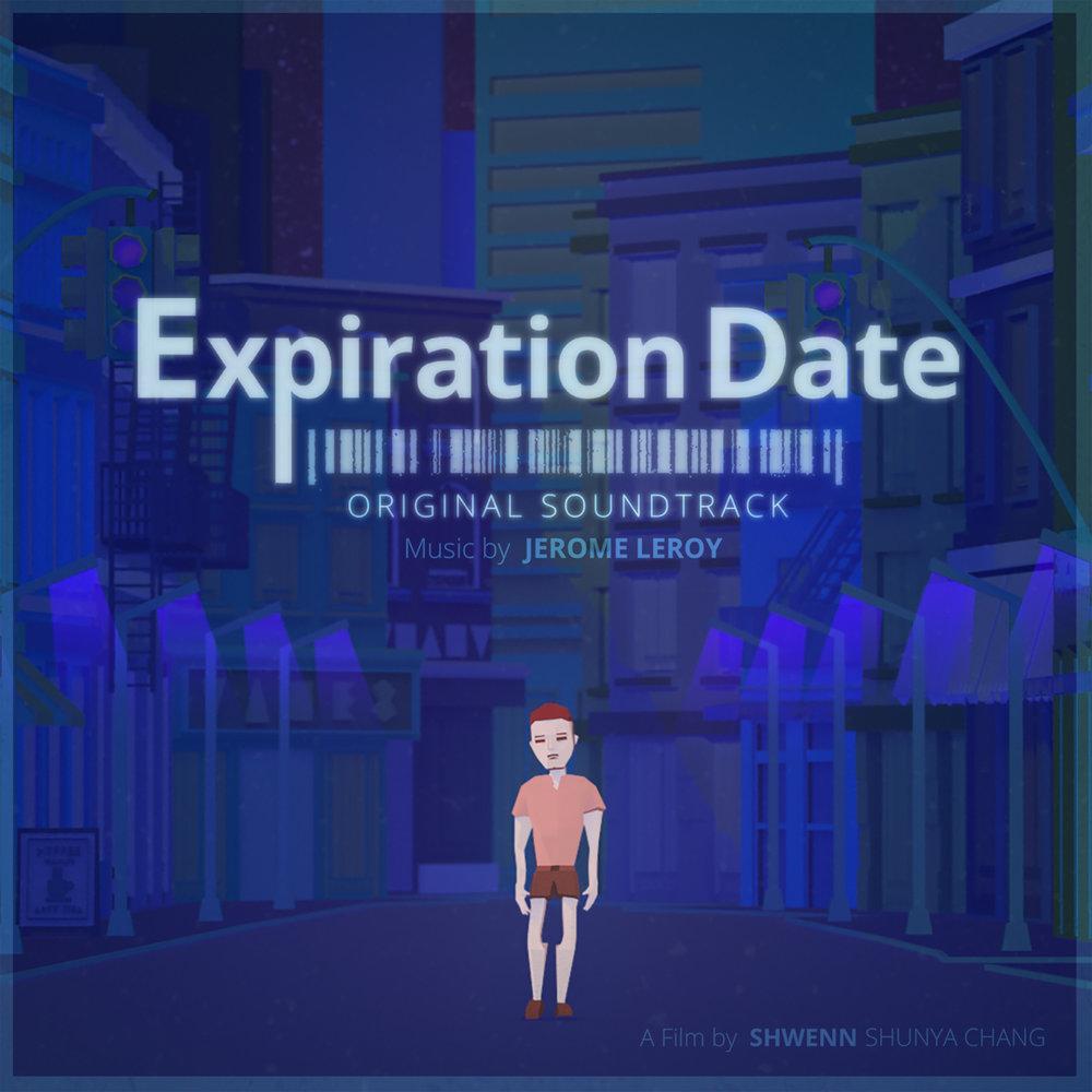 Expiration Date – Original Soundtrack (Cover Art) 1600px.jpg