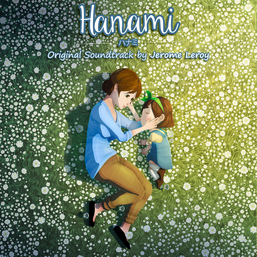 Hanami – Original Soundtrack (Cover Art) 1600px.jpg