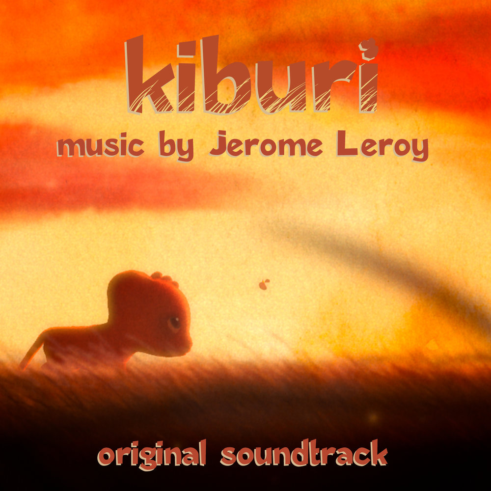 Kiburi - Original Soundtrack (Cover Art) 1600px.jpg