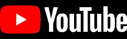 logo_youtube.png