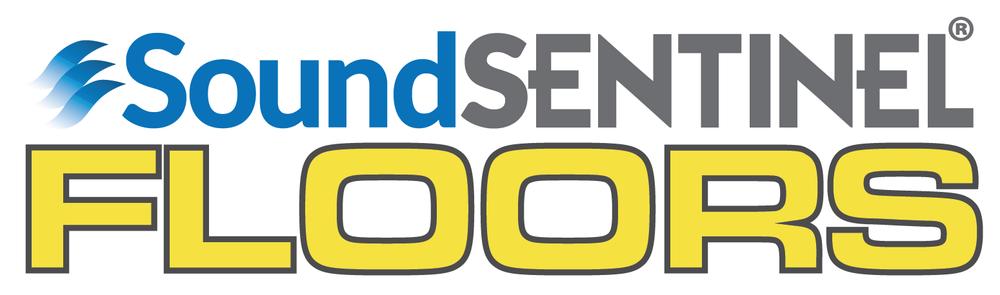 SoundSentinel-Floor-logo-02.png