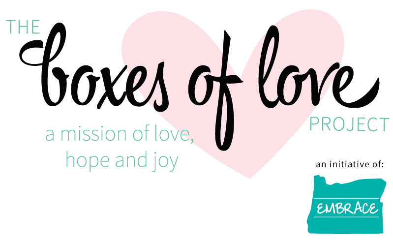 boxes-of-love-embrace-oregon-logo1.png