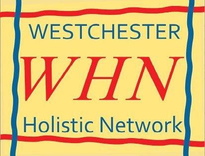 whn logo.jpg
