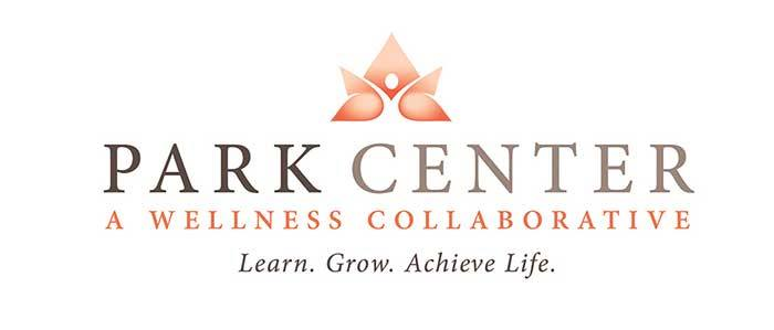 Stuart Shore, PHD | AT PARK CENTER