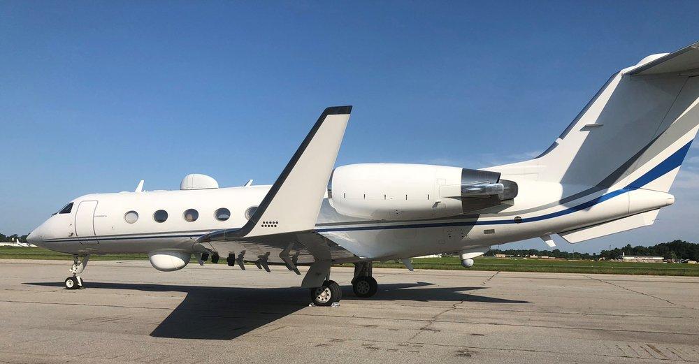 GIV aircraft.jpg