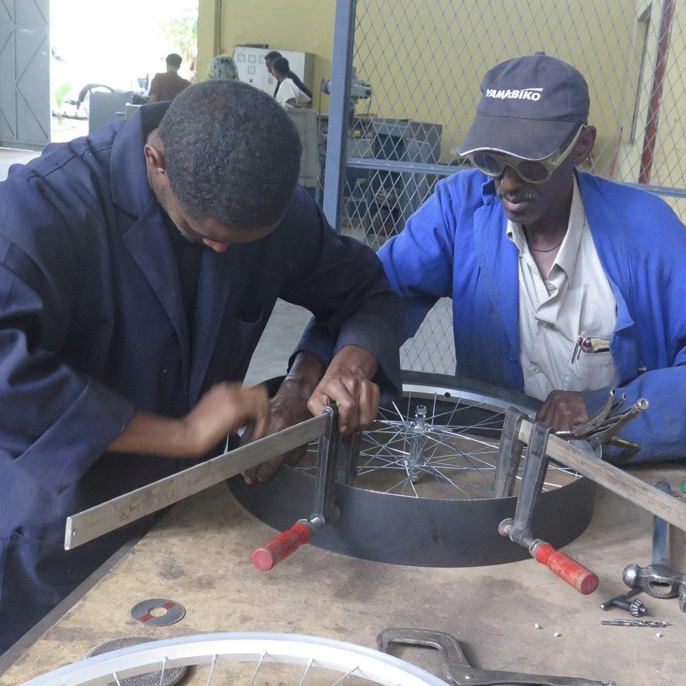 Wheel Manufacture.jpg