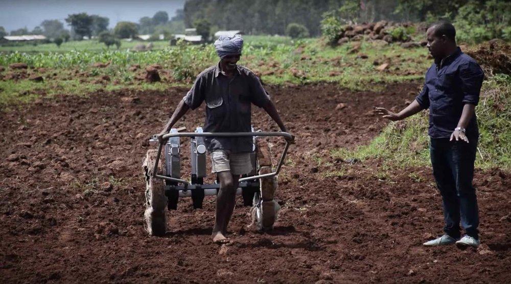 a_farmer & planter.jpg